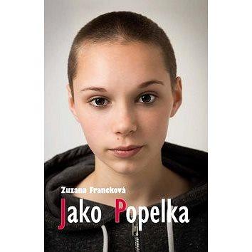 Jako Popelka (978-80-7497-204-1)