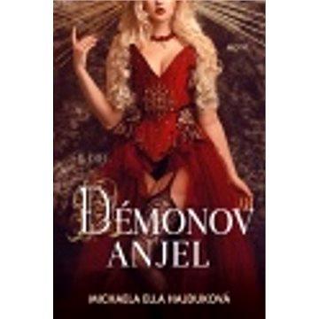 Démonov anjel (978-80-8164-213-5)