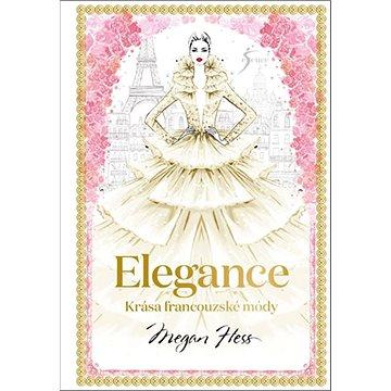 Elegance (978-80-242-6484-4)