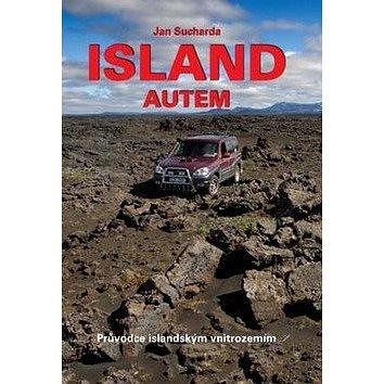 Island autem (978-80-7268-628-5)