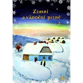 Zimní a vánoční písně 2 (979-0-06-50978-5)