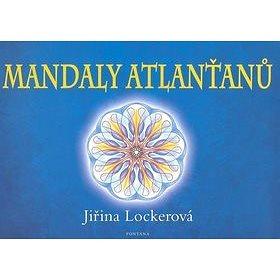 Mandaly Atlanťanů (978-80-7336-337-6)