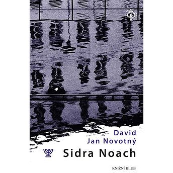 Sidra Noach (978-80-242-2754-2)