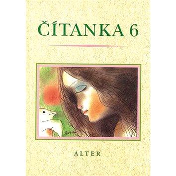Čítanka 6 (80-85775-83-2)