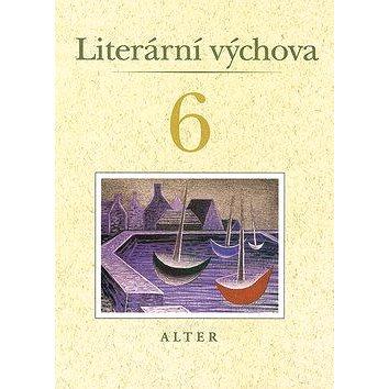 Literární výchova 6 (80-85775-87-5)