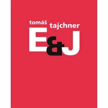 E&J (978-80-903944-2-1)