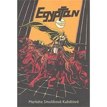 Egypťan (978-80-257-0325-0)