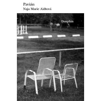 Pavián (978-80-7272-228-0)