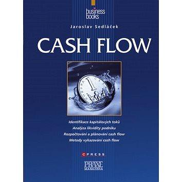 Cash Flow (978-80-251-3130-5)
