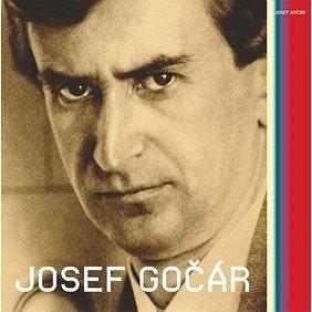 Josef Gočár (978-80-86652-44-3)