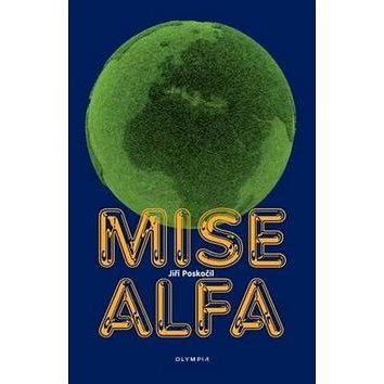 Mise alfa (978-80-7376-276-6)