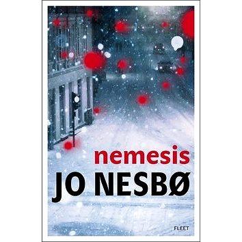 Nemesis (978-80-87497-01-2)
