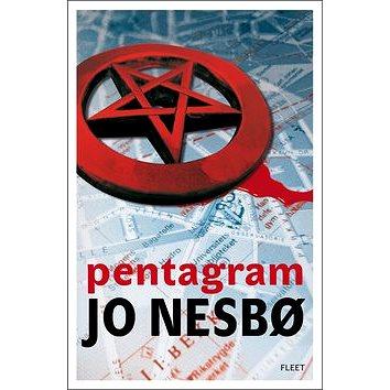 Pentagram (978-80-87497-05-0)