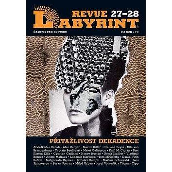 Labyrint Revue č. 27-28 (977-1-10-68827-2)