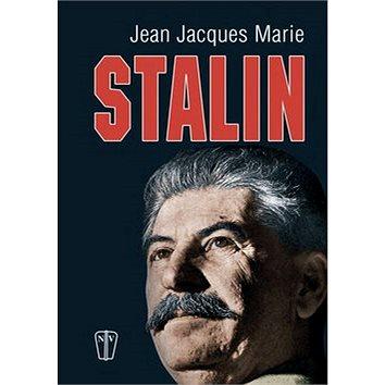 Stalin (978-80-206-1211-3)