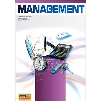 Management (978-80-7402-083-4)