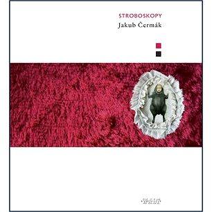 Stroboskopy (978-80-87497-22-7)