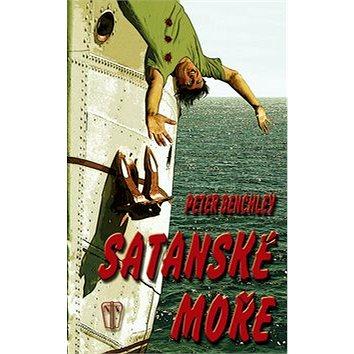 Satanské moře (978-80-206-1191-8)
