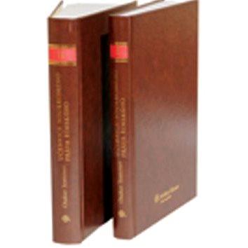 Učebnice soukromého práva římského 1. a 2. díl (978-80-7357-616-5)