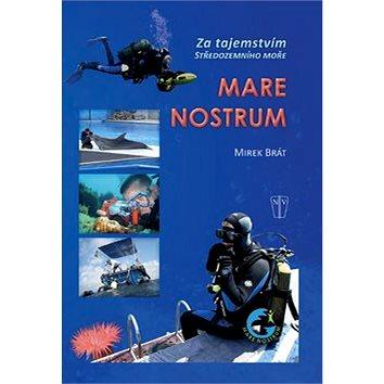 Mare Nostrum (978-80-206-1221-2)