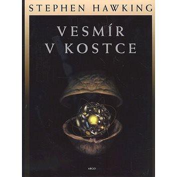 Vesmír v kostce (978-80-7203-421-5)