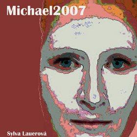 Michael2007 (978-80-254-2340-0)