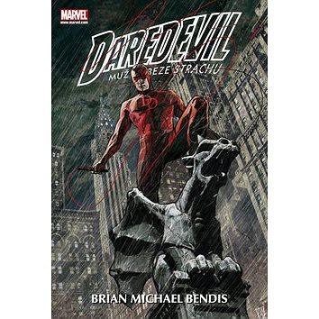 Daredevil 2: Muž beze strachu! (978-80-7381-998-9)