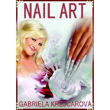 Nail Art (978-80-7362-978-6)