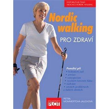 Nordic walking pro zdraví (978-80-86523-98-9)