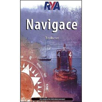 Navigace (978-80-904360-2-2)