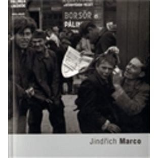 Jindřich Marco (978-80-7215-423-4)