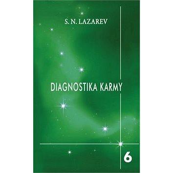 Diagnostika karmy 6 (9783941622296)