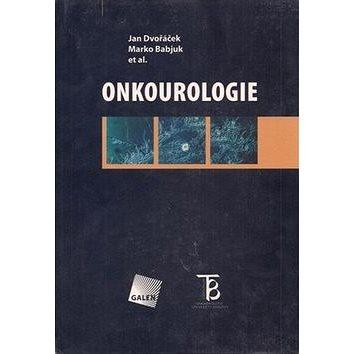 Onkourologie (80-7262-34-94)