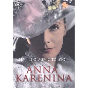 Anna Karenina (978-80-7335-285-1)