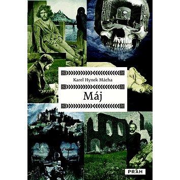 Práh Máj (978-80-7252-378-8)