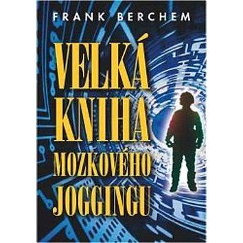 Velká kniha mozkového joggingu (978-80-7197-449-9)