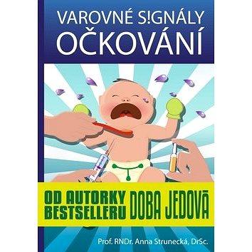 Varovné signály očkování (978-80-87494-04-2)