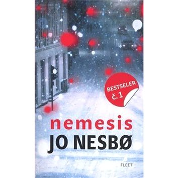 Nemesis (978-80-87497-07-4)