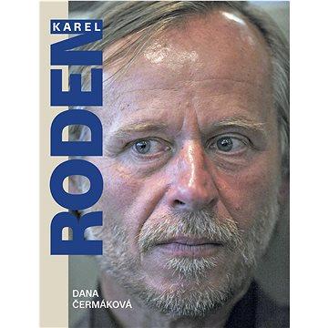 Karel Roden (978-80-87685-05-1)