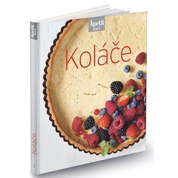 Koláče (978-80-904675-0-7)