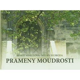 Prameny moudrosti (978-80-85965-81-0)