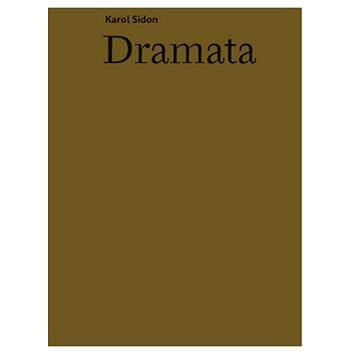 Dramata (978-80-87481-97-4)