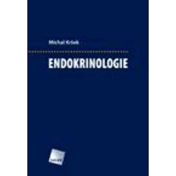 Endokrinologie (978-80-7262-687-8)