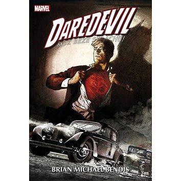Daredevil 4: Muž beze strachu (978-80-7461-231-2)