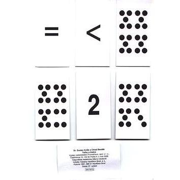 Tečky a číslice (859-4-315-0782-6)