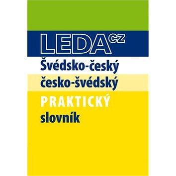 Švédsko-český česko-švédský praktický slovník (978-80-7335-294-3)
