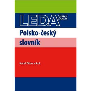 Polsko-český slovník (978-80-7335-284-4)