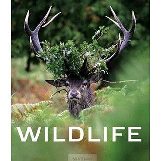 Wildlife (978-80-89270-74-3)