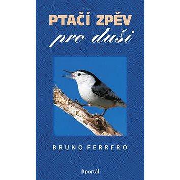 Ptačí zpěv pro duši (978-80-262-0165-6)