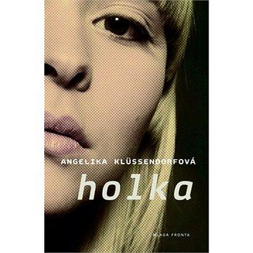 Holka (978-80-204-2639-0)